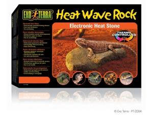 HAGEN Kámen topný Heat Wave Rock malý