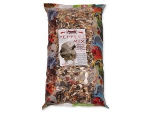 Apetit Pappers mix 1kg