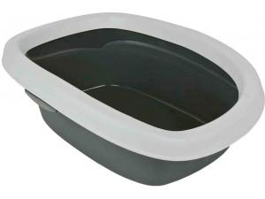 WC pro kočky CARLO 1