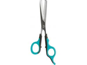Efilační nůžky, oboustranné