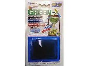 GREEN X-na úpravu vody 300g