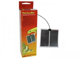 Výhřevná podložka Thermo Mat 3W-10×12,5cm