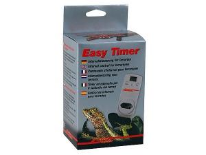 Spínací hodiny Easy Timer