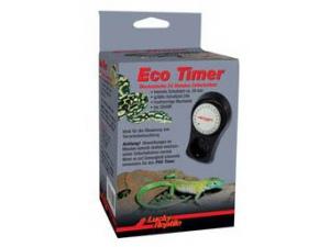 Spínací hodiny Eco Timer