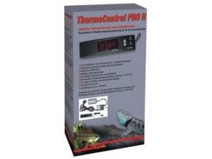 Thermo Control Pro II.