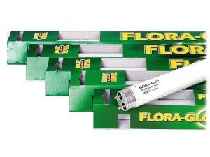 Zářivka Flora Glo 40W - 105cm