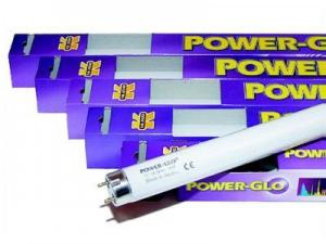 Zářivka Power Glo 40W-105cm