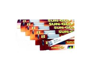 Zářivka Sun Glo sluneční 15W-45cm