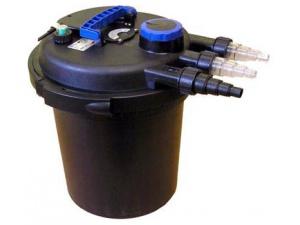 Jezírkový filtr AVA CPF 250