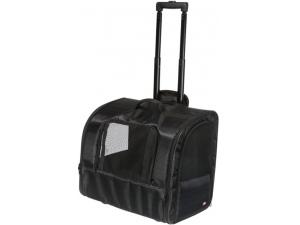 Přepravní taška na kolečkách ELEGANCE