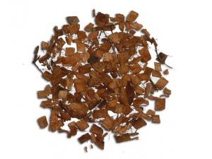 Kokosové chipsy jemné