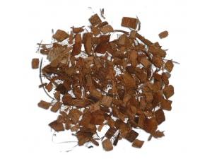 Kokosové chipsy hrubé