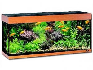 Akvárium Rio 400 buk