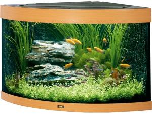 Akvárium Trigon 190 buk