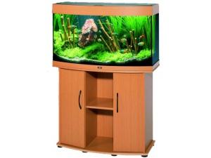 Akvarium Vision 180 buk
