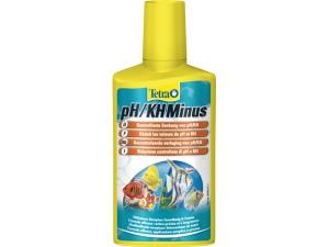 Tetra pH / KH Minus 250ml
