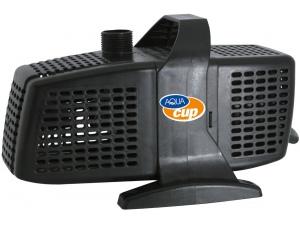 Ponorné jezírkové čerpadlo AquaCup BOSS 15000