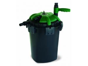 AQUASHIELD plus 2000 tlakový zahradní UV filtr