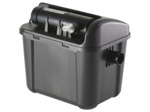Easy Pond PJBF 5000 Kit 5 W