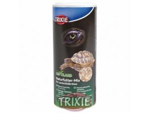 Přírodní mix krmiva pro suchozemské želvy 100g