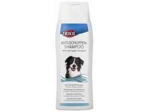 Šampon proti lupům 250ml