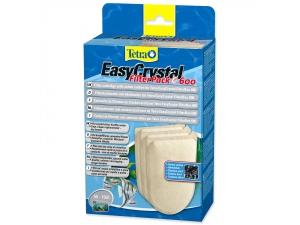 Náplň aktivní uhlí EasyCrystal Box 600