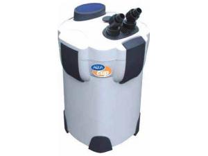 Akvarijní filtrace DRUID 304A
