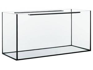 Akvárium Standart (délka 100cm) 100×40×40cm