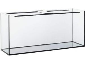 Akvárium Standart (délka 160cm) 160×60×70cm