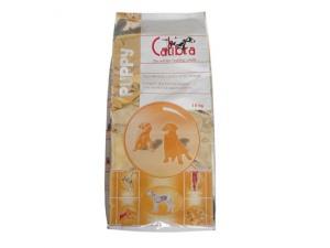 Calibra Puppy 15kg
