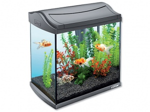 Akvárium Tetra AquaArt 30l