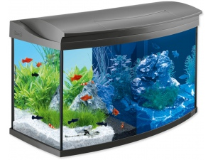 Akvárium Tetra AquaArt Evolution 100l