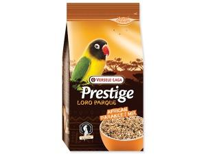 Krmivo Premium Prestige pro agapornisy 1kg