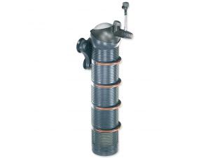 EHEIM vnitřní filtr Biopower 240