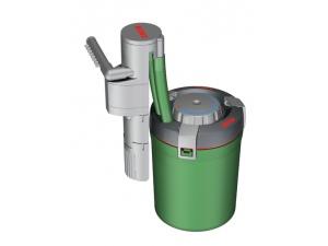 Vnější filtr EHEIM aquacompact 60