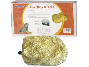 Topný kámen Resun HR - 0205