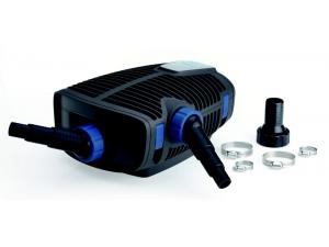 Aquamax Premium 6000 12V