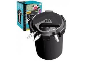 Tlakový filtr KLARPRESSURE UV 8000