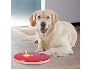 Dog Activity - ROULETTE - rotační disk