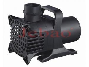 Čerpadlo Jebao Eco EGP 18000