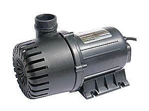 Kalové čerpadlo PG-15000