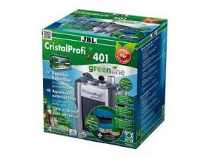 Filtr JBL CristalProfi e401 greenline