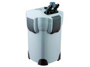 Akvarijní filtrace DRUID 402B s UV lampou 9W