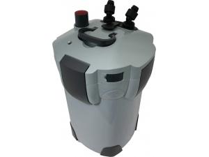 Akvarijní filtrace DRUID 403B s UV lampou 9W