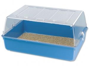 Box FERPLAST Duna Mini Multy mix barev