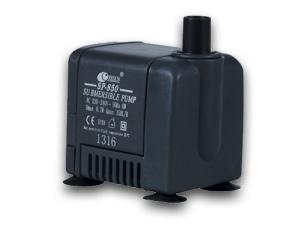 Čerpadlo Resun SP 850