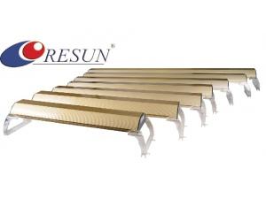 Osvětlení RESUN řady DL (doprodej) 92cm