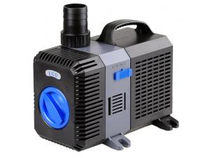Čerpadlo SuperEco CTP-6000
