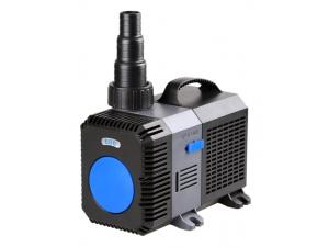 Čerpadlo SuperEco CTP-16000