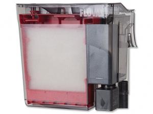 Filtr FLUVAL C4 vnější